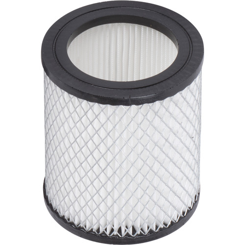 Powerplus POWX300B Filter