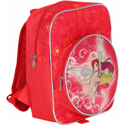 Image of Adventure Bags Rugzak Prinses Small