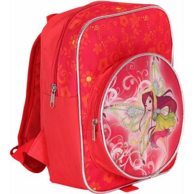 Image of Adventure Bags Rugzak Prinses Small