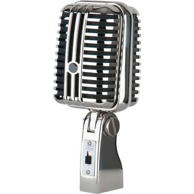 Image of Dap Audio VM 60