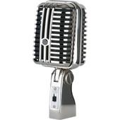 Dap Audio VM 60