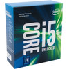 Intel Core i5 7600k Kaby Lake