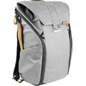 Peak Design Everyday backpack 20L Asgrijs