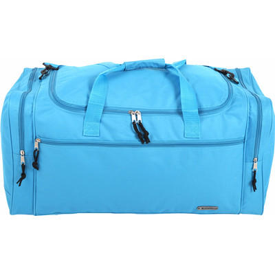 Image of Adventure Bags Reistas Large Aqua