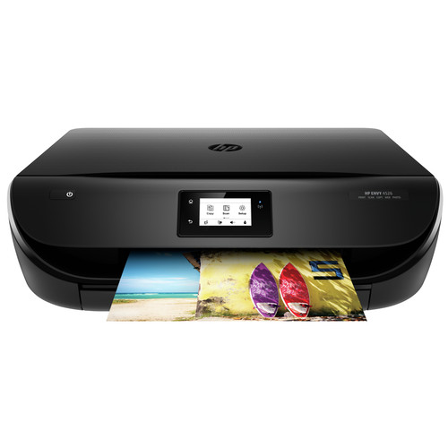 HP ENVY 4526 All-in-One