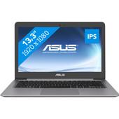 Asus Zenbook Pro BX310UA-FC617R