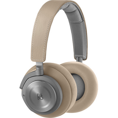 Image of B&O PLAY BeoPlay H9 Wireless Noise Cancelling Koptelefoon Over-Ear
