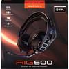 RIG 500