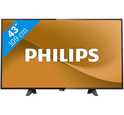Philips 43PFS4131