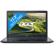 Acer Aspire E5-774G53-RN Azerty