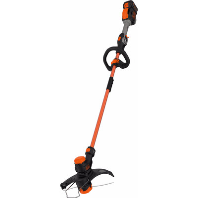 Black & Decker STC5433-QW