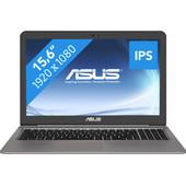 Asus Zenbook Pro BX510UX-CN118R