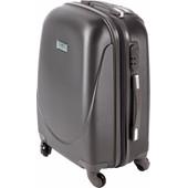 Adventure Bags Samba 55 cm Grijs