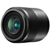 Panasonic Lumix G Macro 30mm f/2.8 ASPH O.I.S.