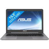 Asus Zenbook Pro BX310UA-GL616R