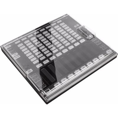 Image of Decksaver Native Instruments Maschine Jam Cover