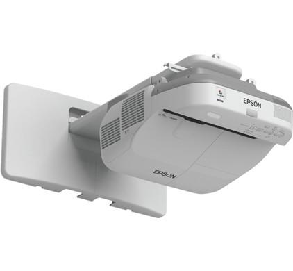 Epson EB-585W