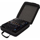 UDG Creator Pioneer CDJ - DJM - Battle Mixer Hardcase Black
