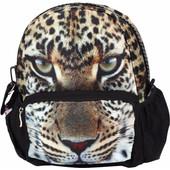 Adventure Bags Rugzak Luipaard