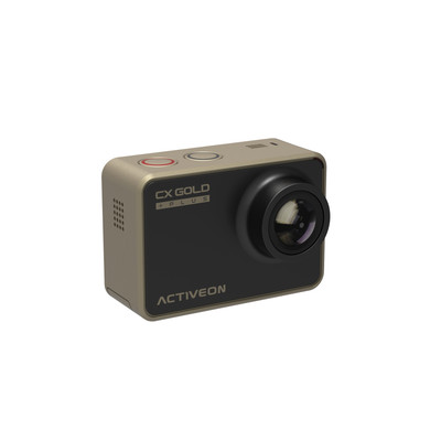 Image of Activeon CX Gold Plus