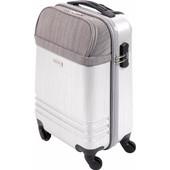 Adventure Bags Hybride 50 cm Zilver
