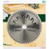 Zaagblad Precision 210x30x2m T48 - 3