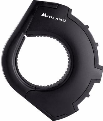 Midland BT Remote Pro Afstandsbediening