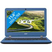 Acer Aspire ES1-132-C4YX
