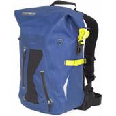 Ortlieb Packman Pro2 25L Steel Blue