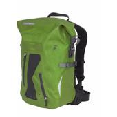 Ortlieb Packman Pro2 25L Moss Green