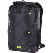 Ortlieb Light-Pack Pro 25 Black