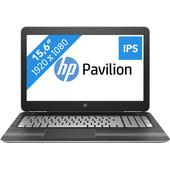 HP Pavilion 15-bc235nd