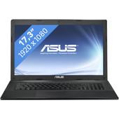 Asus Pro P756UB-T4112R