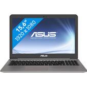 Asus Zenbook Pro BX510UX-DM198R