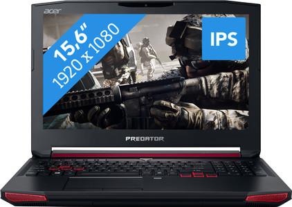 Acer Predator G9-593-76G2 Azerty