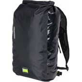 Ortlieb Light-Pack 25 Black