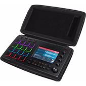 UDG Creator Akai MPC Touch Hardcase Black