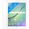 Samsung Galaxy Tab S2 9.7 inch 32GB Wit VE