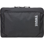 Thule Subterra 13'' MacBook Air Sleeve