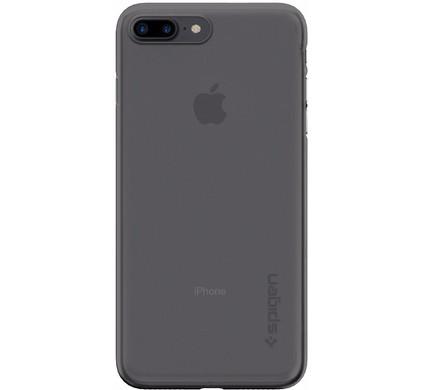 coque iphone 7 spigen air skin
