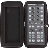 UDG Creator NI Kontrol F1 - X1 - Z1 Hardcase Protector Black