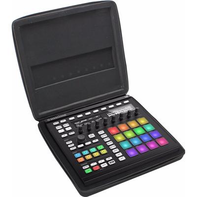UDG Creator NI Maschine MK2 Hardcase Black