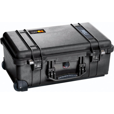 Pelicase Trolley 1510