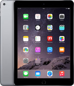 Apple iPad Mini 2 Wifi 32 GB Space Gray