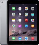 Apple iPad Mini 2 Wifi 32 GB Space Gray