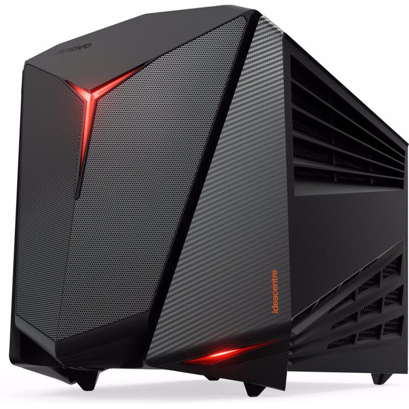 Lenovo Ideacentre Y710 Cube 90FL004MNY