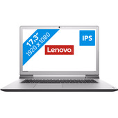 Lenovo IdeaPad 700-17ISK 80RV001HMH