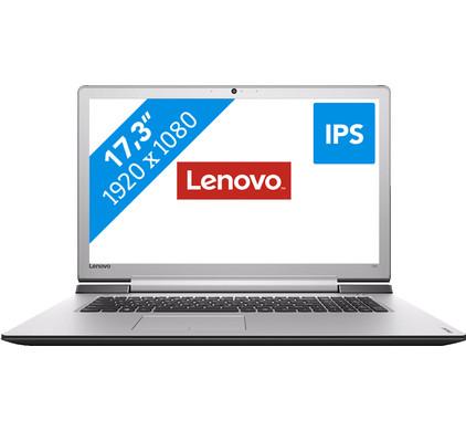 Lenovo IdeaPad 700-17ISK 80RV008SMH
