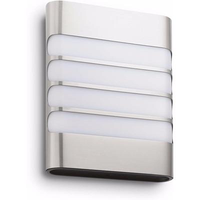 Image of 172734716 - Wall luminaire 1x3W LED 172734716