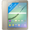 Galaxy Tab S2 9,7 inch 32GB Goud 2016 - 1